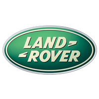 land-rover.png