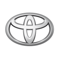 toyota1.png