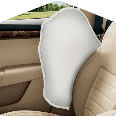 door-airbag.png