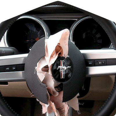 wheel-airbag.png